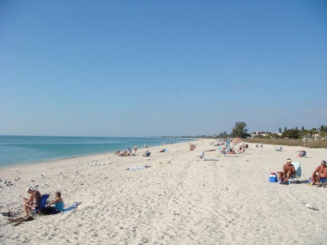 casey key florida worlds best beach towns. Black Bedroom Furniture Sets. Home Design Ideas