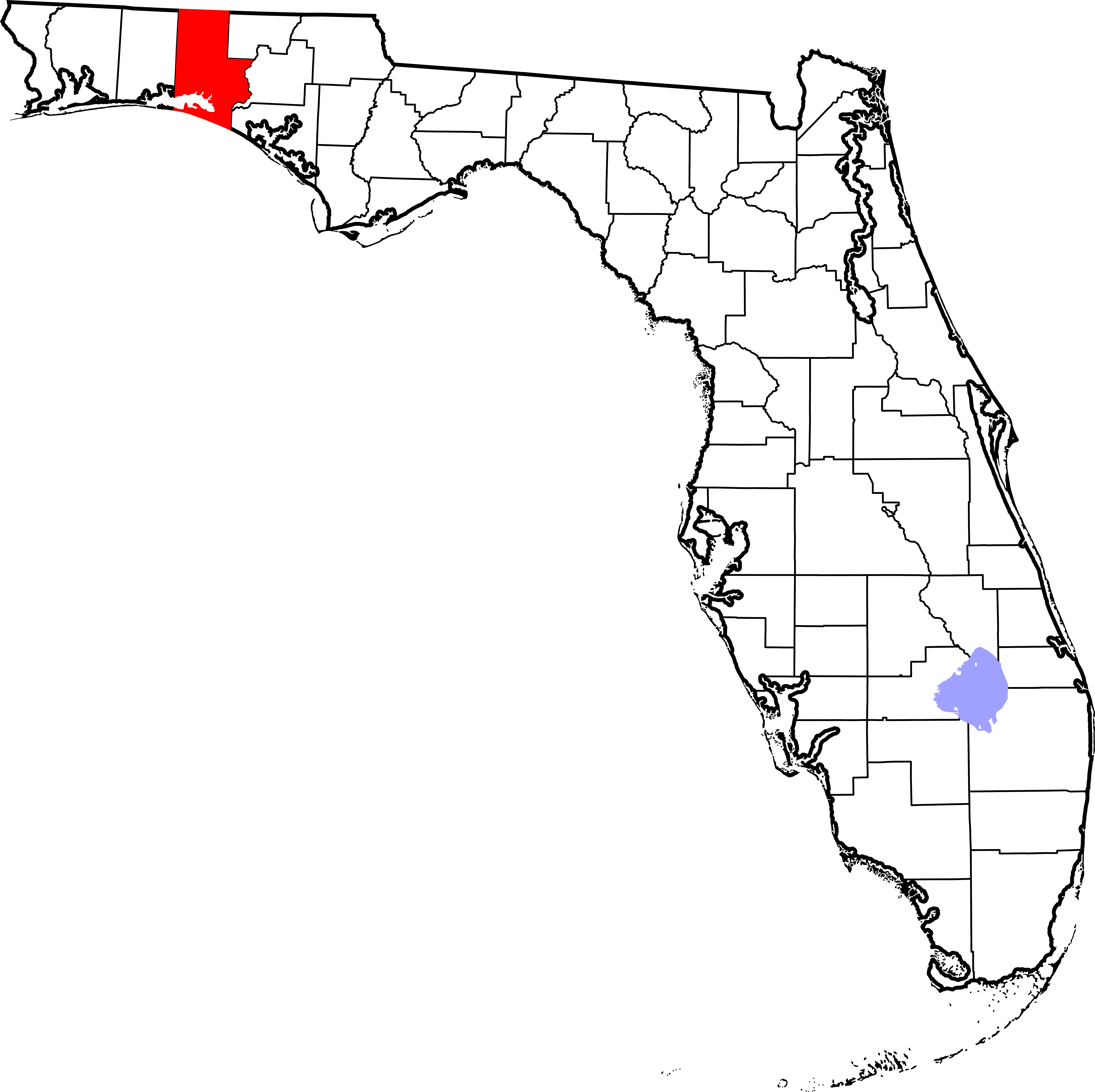 Seaside Florida Map.Seaside Florida Worlds Best Beach Towns